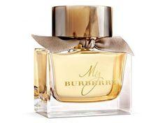 My Burberry Perfume Feminino com as melhores condições você encontra no site em https://www.magazinevoce.com.br/magazinealetricolor2015/p/my-burberry-perfume-feminino-eau-de-parfum-90ml/103633/?utm_source=aletricolor2015&utm_medium=my-burberry-perfume-feminino-eau-de-parfum-90ml&utm_campaign=copy-paste&utm_content=copy-paste-share