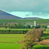 Cappoquin Magical Home, Vineyard, Ireland, Golf Courses, Community, Explore, City, Places, Travel