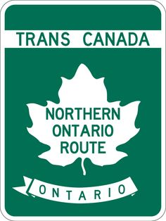 Trans Canada Highway - Northern Ontario, I also want this for my wall I Am Canadian, Canadian History, Canada 150, Toronto Canada, Largest Countries, Countries Of The World, Trans Canada Highway, Discover Canada, Hudson Bay