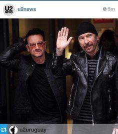 ❤️ U2 Music, Leather Jacket, Jackets, Fashion, Studded Leather Jacket, Down Jackets, Moda, Leather Jackets, Fashion Styles