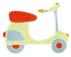 CH.B *✿* De Picasa Web Albums Road Painting, Scrap, Clipart, Kids Rugs, Album, Dolls, Babies, Home Decor, Activity Toys
