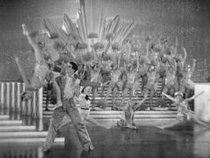 Cinema 52 | Musical 52: The Broadway Melody