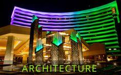 architecture - Αναζήτηση Google