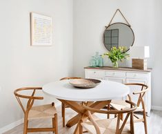 El Borne - Nice Home Barcelona Barcelona, Dining Table, Nice, Beach House, Furniture, Home Decor, Rural House, New Houses, Mediterranean Houses