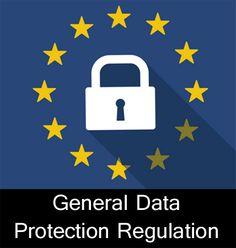 GDPR & What This Means For CRM & Microsoft Dynamics 365 Users