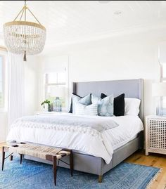Bedrooms have been quiet exciting place when one's lure the home decor. Get the all amazing epic Bedroom Ideas to vow for.
