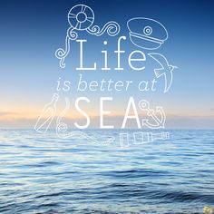 66 Best Inspired Travel Quotes Images Cruises Journey Quotes