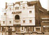 Aston Brook Through Aston Manor - Preserving the History of Aston Birmingham City Centre, Birmingham England, Aston Villa, British Isles, Notre Dame, The Row, History, Country, Building