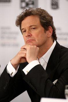 Colin Firth, London Film Festival, London Films, Kingsman, Single Men, International Film Festival, British Actors, Vintage Costumes, Beautiful Men