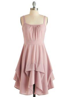 Always Have Paris Dress, #ModCloth