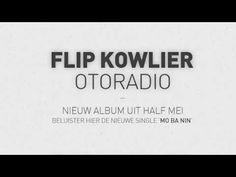 Flip Kowlier - Mo Ba Nin (Full New Single)