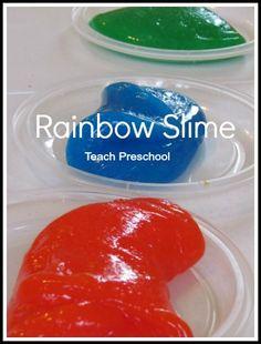 Best of 2012 Blog Hop! | Teach Preschool