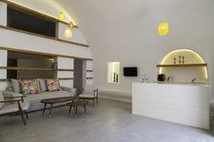 Ayoba Santorini your choice of accommodation in Santorini - Welcome to Ayoba Santorini - traditional accommodation
