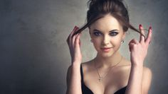 This HD wallpaper is about sexy girl portrait, beautiful woman, beauty, one person, Original wallpaper dimensions is file size is Bollywood Wallpaper, Pop Art Wallpaper, Wallpaper Wallpapers, Massage Center, Beauty First, Wallpaper Free Download, Sweet Girls, Indian Girls, Cute Wallpapers