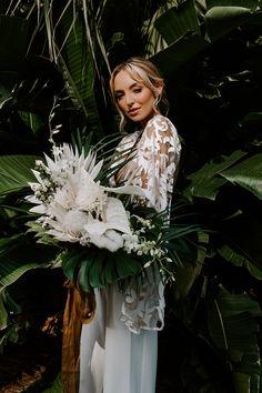 Modern Tropical, Tropical Vibes, Wedding Planner, Destination Wedding, Palm Tree Silhouette, Dream Wedding, Wedding Day, Fort Walton Beach, Wedding Invitations