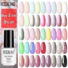 Manicure, Gel Nails, Beauty Care, Beauty Makeup, Uv Led, Beauty Essentials, Smell Good, Led Lamp, Insta Makeup