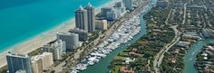 2013 Miami Yacht & Brokerage Show