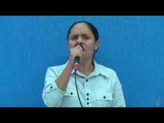 Deus te ajudará - Meire - Encontro Nacional de Pastores Acesse Harpa Cristã Completa (640 Hinos Cantados): https://www.youtube.com/playlist?list=PLRZw5TP-8IcITIIbQwJdhZE2XWWcZ12AM Canal Hinos Antigos Gospel :https://www.youtube.com/channel/UChav_25nlIvE-dfl-JmrGPQ  Link do vídeo Deus te ajudará - Meire - Encontro Nacional de Pastores : https://youtu.be/2cSmx8FitVQ O Canal A Voz Das Assembleias De Deus é destinado á: hinos antigos músicas gospel Harpa cristã cantada hinos evangélicos hinos…