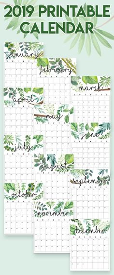 Hottest Photo monthly calendar 2019 printable Concepts From work deadlines to family happenings and random reminders, Calendar is what keeps me on course, Calendar 2019 Printable, Monthly Calender, Print Calendar, Free Printable Calendar, Calendar Pages, Printable Planner, Free Printables, Bullet Journal 2019 Calendar, Calendar Ideas