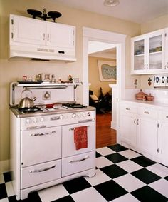 155 best kitchen inspiration images pink kitchens pink play rh pinterest com