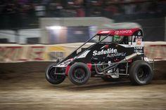 Sprint Car Racing, Dirt Track Racing, Auto Racing, Crazy Cars, Weird Cars, Tin Shed, Racing News, Vintage Race Car, Lineup