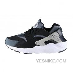 reputable site 5a94b 2a382 45 Best Nike Air Huarache Unisexe images in 2017 | Homme ...