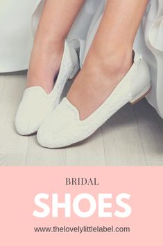 The Lovely Little Label Lace Bridal Shoes, Gold Wedding Shoes, Wedge Wedding Shoes, Bridal Sandals, Wedding Ring, Wedding Decor, Velvet Shoes, Suede Shoes, Umbrella Wedding