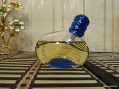 Fendi Fantasia 50 ml. EDT Vintage rara por MyScent en Etsy