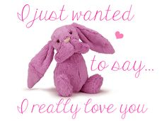 Hugs and kisses to my sweet heart.