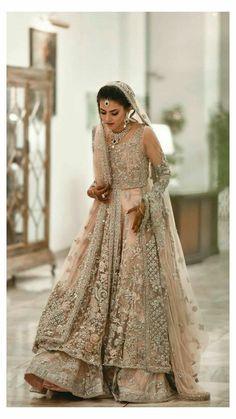 Pakistani Bridal Dresses Online, Asian Bridal Dresses, Pakistani Wedding Outfits, Indian Bridal Outfits, Pakistani Bridal Wear, Pakistani Wedding Dresses, Indian Fashion Dresses, Pakistani Lehenga, Pakistani Clothing