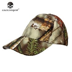 Summer Outdoor Hunting LED Glowing Hiking Cap Tactical Waterproof Breathable Windproof Light Hat for Night Fishing & Hunting