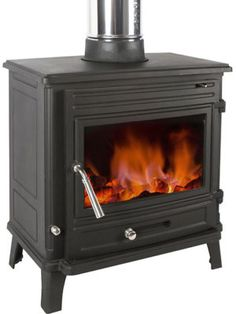 GC Fires stock a broad range of popular, affordable and beautiful fireplaces, check out our specials including free delivery & installation! Fire Stock, Fireplaces, Home Appliances, Wood, Fireplace Set, House Appliances, Fire Places, Woodwind Instrument, Timber Wood