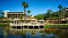 Hilton Head Resorts | Sonesta Resort Hilton Head Island | Hilton Head Beach Resorts