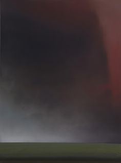 WM   whitehot magazine of contemporary art   February 2012: McAdams and Saunders @ Allegra LaViola Gallery