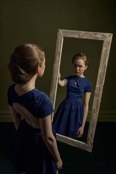 My perfect self hatred - Andrew Harewood