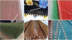En Güzel Seçilmiş ve İddialı Tığ İşi Oya Modelleri Blanket, Crochet, Ganchillo, Blankets, Cover, Crocheting, Comforters, Knits, Chrochet