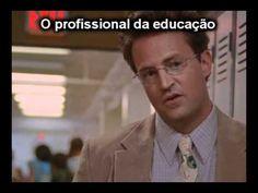 Ser Professor