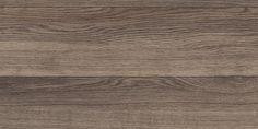 "Florim USA Wood Tobacco 12"" x 24"" Outdoor Porcelain Tile"