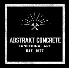 design 3 stunning vintage retro logo in 24 hours - fiverr