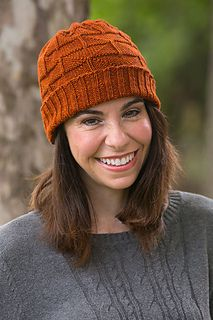 Burnt Sienna  Luxor-slouch-hat_small2