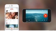 #Ocho 8 Second Social #Video Platform