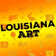 Find visitor information about Lake Charles Louisiana including hotels, restaurants, events, things to do, and casinos. Lake Charles Louisiana, Louisiana Art, Travel Guide, Movie Posters, Film Poster, Popcorn Posters, Film Posters, Poster