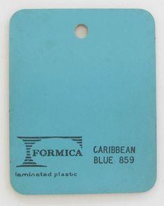 29 vintage Formica designs including Halifax, Fleurette, Fernglo and Finesse - Retro Renovation