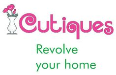 With a every changing of home decor, furniture and gifts. Cutiques is your one stop shop for unique gifts this holiday season.
