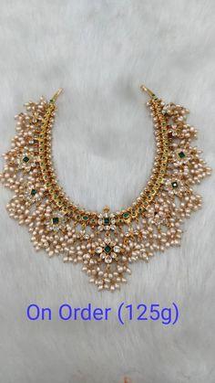 Zirkon Ring in Silber Silver Jewellery Indian, Gold Jewellery Design, Pearl Jewelry, Bridal Jewelry, Silver Jewelry, Silver Ring, Silver Earrings, Gold Necklace, Jewelery