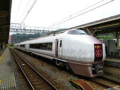 この夏、小田原~伊豆急下田間でデビューするJR東日本の新しいリゾート列車「IZU CRAILE(伊豆クレイル)」