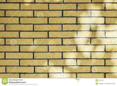 gele baksteen - Google zoeken