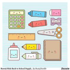 kawaii_kids_back_to_school_supplies_wall_decor_canvas-r9066c43ebfd248558309e89a30df58c0_i5vje_8byvr_1024.jpg (1104×1104)