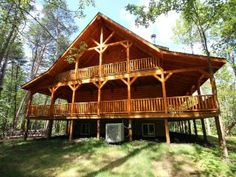 Fantastic 12 Best Hocking Hills Images In 2015 Cabin Cabin Rentals Download Free Architecture Designs Scobabritishbridgeorg
