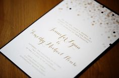 Looking to save money on wedding invitations? Don't miss these 5 Wedding Invitation Mistakes That Could Blow Your Budget!